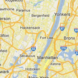 New York Vacation Rentals And Rooms For Rent - Airbnb