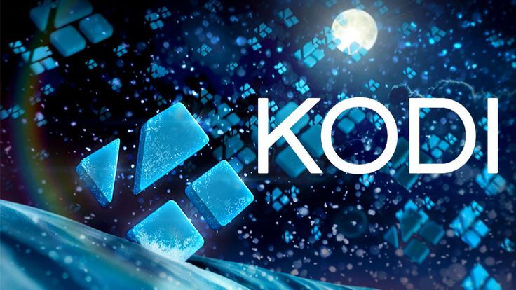 "Kodi is one of the most popular media centers today and it's open source software that you still pay for??? Check out the Fb Page Trying the Tech Thing @ https://www.facebook.com/KodiKrazy4U/ Learn more on the new Youtube Channel ""Newbie on the Block"" below"