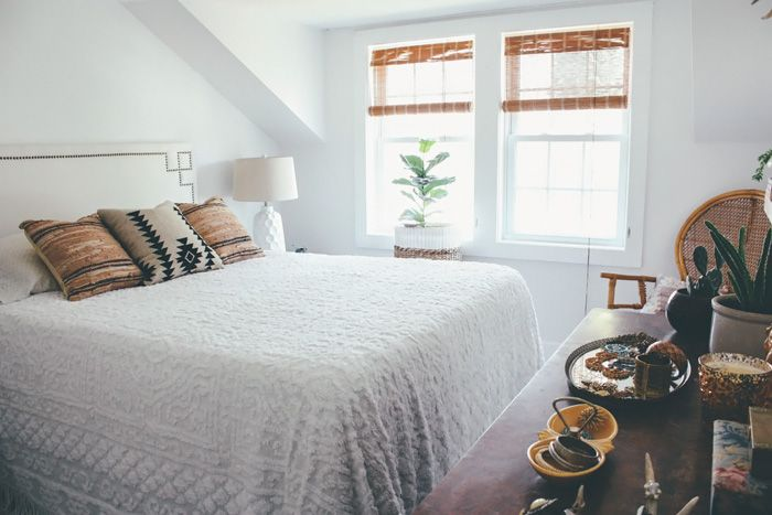 17 Best Images About Home On Pinterest Master Bedrooms