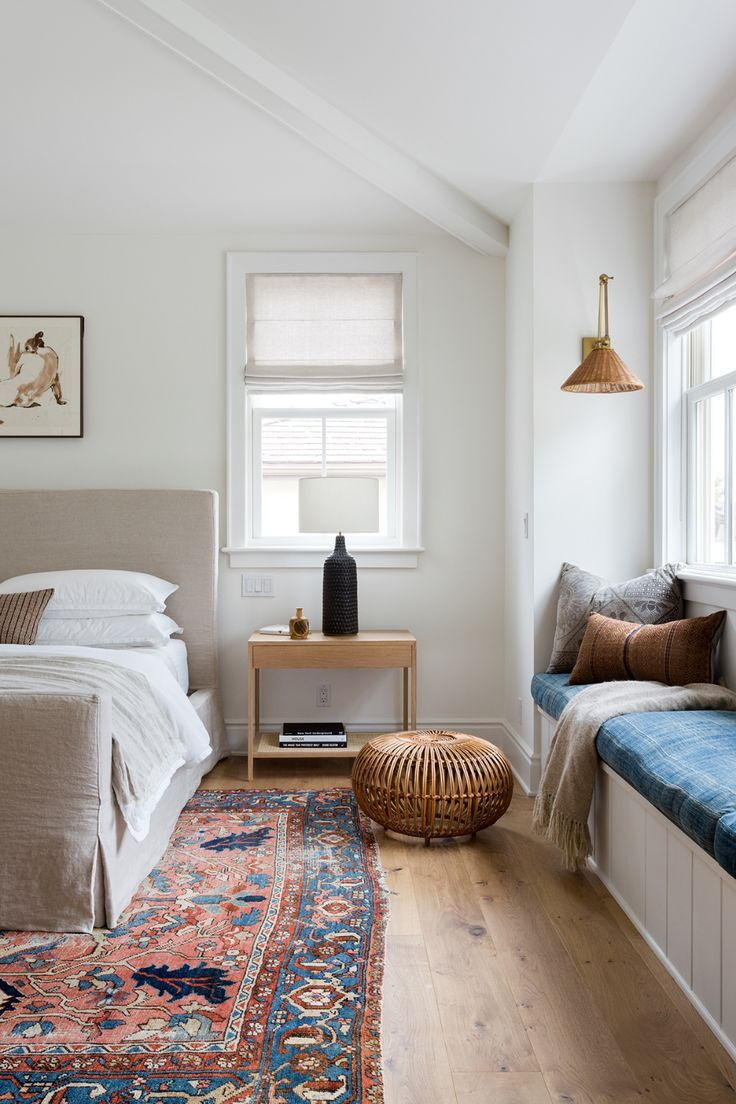 Bedroom Design Eclectic Bedroom Design Eclectic Bedroom