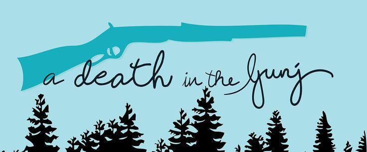 Kaahon Cinema Review: A DEATH IN THE GUNJ #KaahonCinema | #filmreview | #kaahoncinemareview | #adeathinthegunj