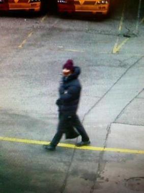 Danish Jihad Shooting: Audio Of Moment Jihadis Struck #Copenhagen Cafe « Pat Dollard