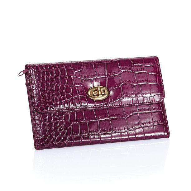 Paige pénztárca - AVON termékek
