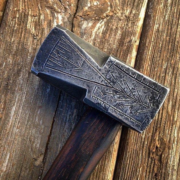Best ideas about forging hammer on pinterest