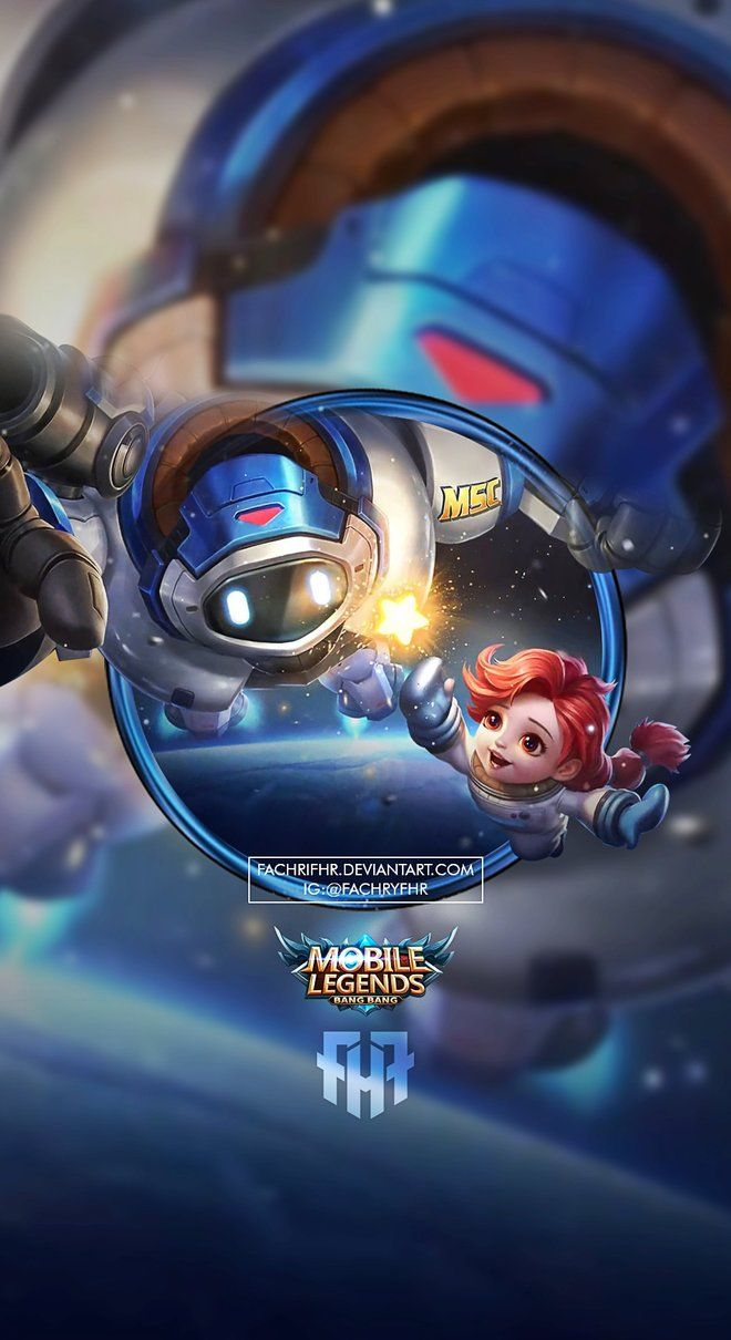 Pin By Kimzo On Moblie Legend Collection   Pinterest   Mobile Legends, Mobile  Legend Wallpaper And Wallpaper
