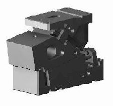 Sankyo oil less Die Mounted Cam Unit online @steelsparrow Model - CMSD52 - 00 - 55,  Mount Surface W - 52, H - 75, Working Angle - 00,  Travel S - 55 mm, Sankyo Brand. For more details contact us: info@steelsparrow.com Ph: 08025500260 Plz visit: http://www.steelsparrow.com/oil-less-bearings-cam-units/die-mounted-cam-unit.html