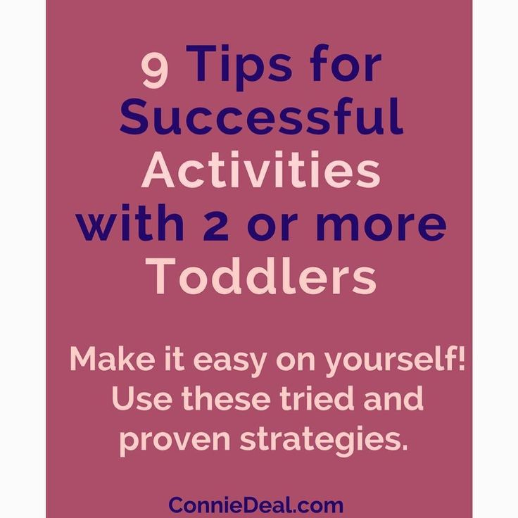 New blog post just in time for all those holiday crafts and activities! Click through for all the details PLUS a free Activity Guide. http://ift.tt/2hfMfQB #lessonsandlearningforlittles #holidayseason #2u2 #toddlermom