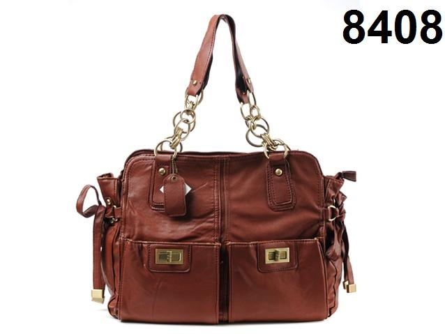 Best 25  Coach handbags sale ideas that you will like on Pinterest ...