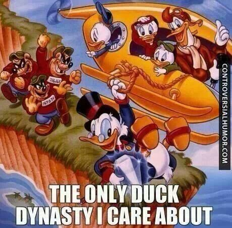 Best Ducktales Images On Pinterest Ducks Donald Duck And