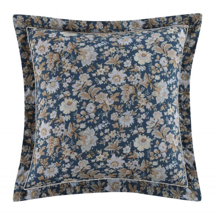 Salisbury Euro Pillow