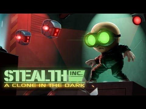 La plateforme Humble Bundle marque la fin de ses ventes d'été en vous permettant de télécharger gratuitement le jeu Stealth Inc 2. Il reste encore un paquet de jeux à prix écrasés, n'hésitez pas à vous faire plaisir puisque un pourcentage de l'argent...