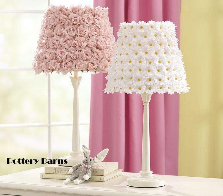 5182 best lighting lamps images on pinterest lampshades lamp these creative and easy lampshades are a quick way to spruce up a room a little bit silk flower lampshade by diy crafts peek a boo lamps mozeypictures Choice Image