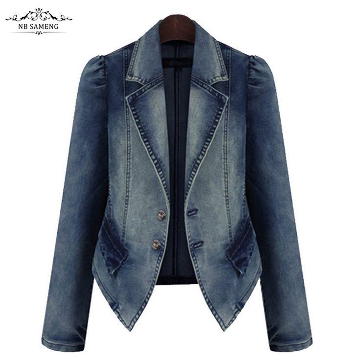 17 best ideas about Cheap Jean Jackets on Pinterest | Cheap denim ...