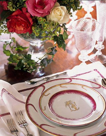 125 best beautiful interiors - alessandra branca images on pinterest