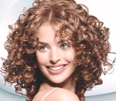Cute-And-Trendy-Perm-Hairstyles-For-Short-And-Medium-Hair-9.jpg 387×336 pixels