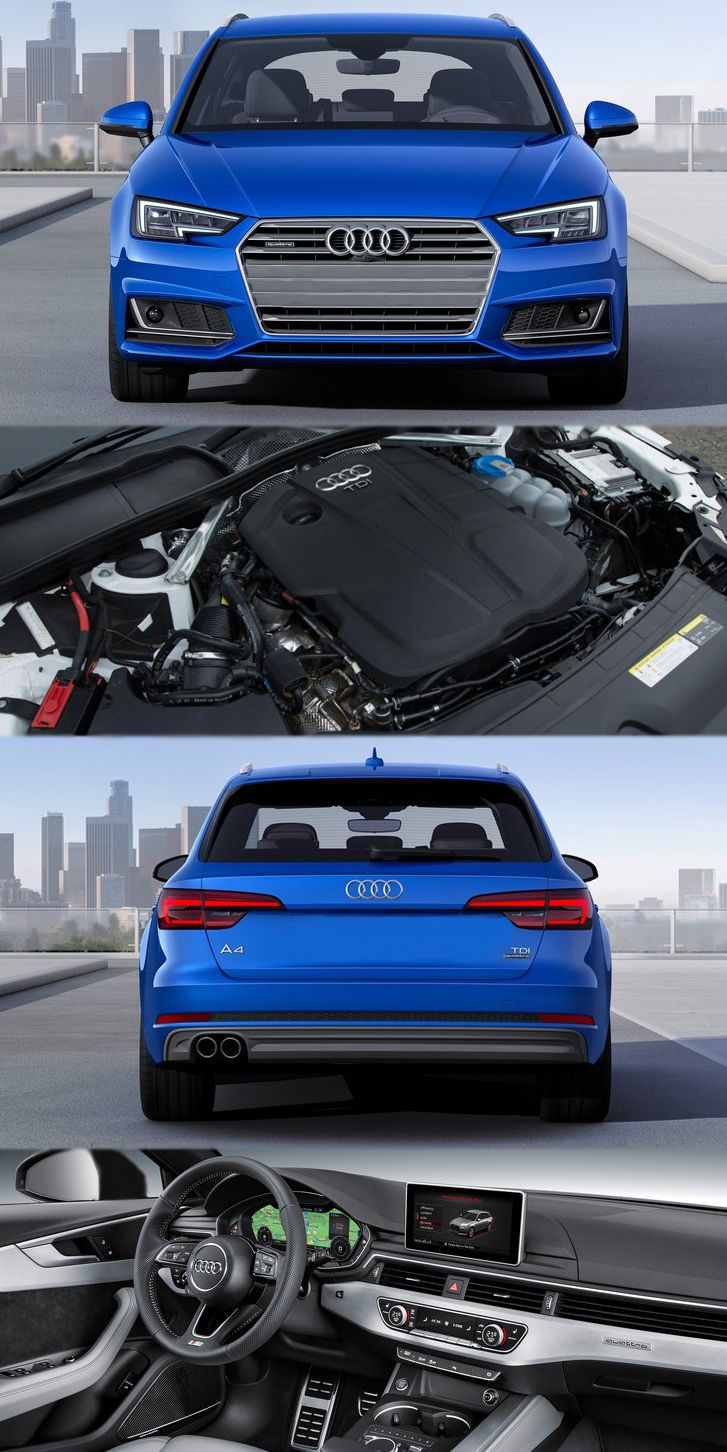Audi a4 avant is always up there with muscular engines get more details at http