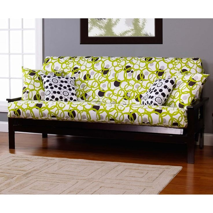 Latest Bedroom Sets Bedroom Decor Women Bedroom Paint Two Colors Green Soccer Bedrooms For Girls: 1000+ Ideas About Futon Bedroom On Pinterest