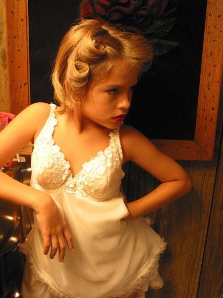 27 best Dylan/Cole*sprouse images on Pinterest | Dylan sprouse ...