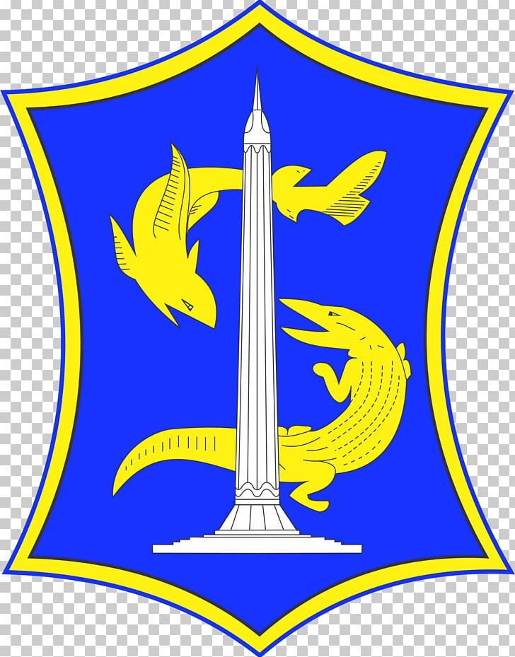 Logo Kota Surabaya Png : surabaya, Surabaya, Government, Pemerintah, Council, Civil, Servant, Images,, Artwork,