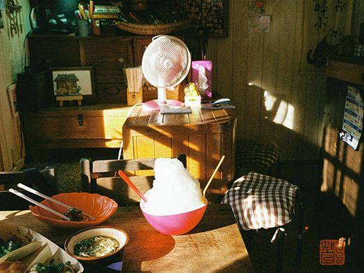 はじめての地で遠い記憶に思いを馳せる弾丸熊野旅行 1日目