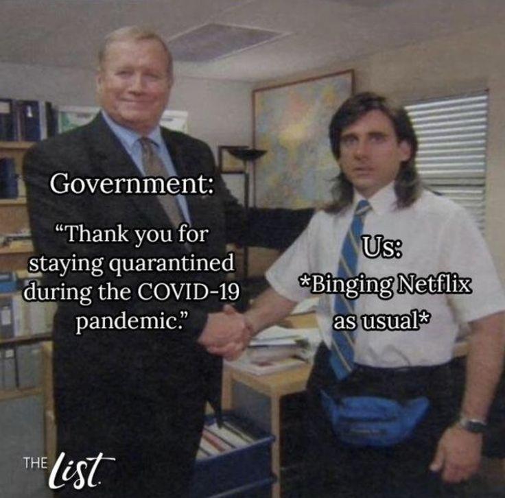 The Office Meme Silly memes, Memes, Funny memes