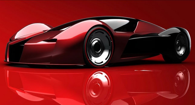 117 best images about Concept cars 2020 on Pinterest ...