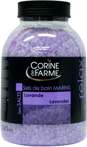 Image result for corine de.farme salt
