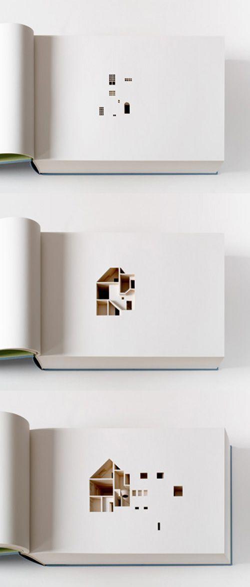MoMA | Olafur Eliasson Like this.