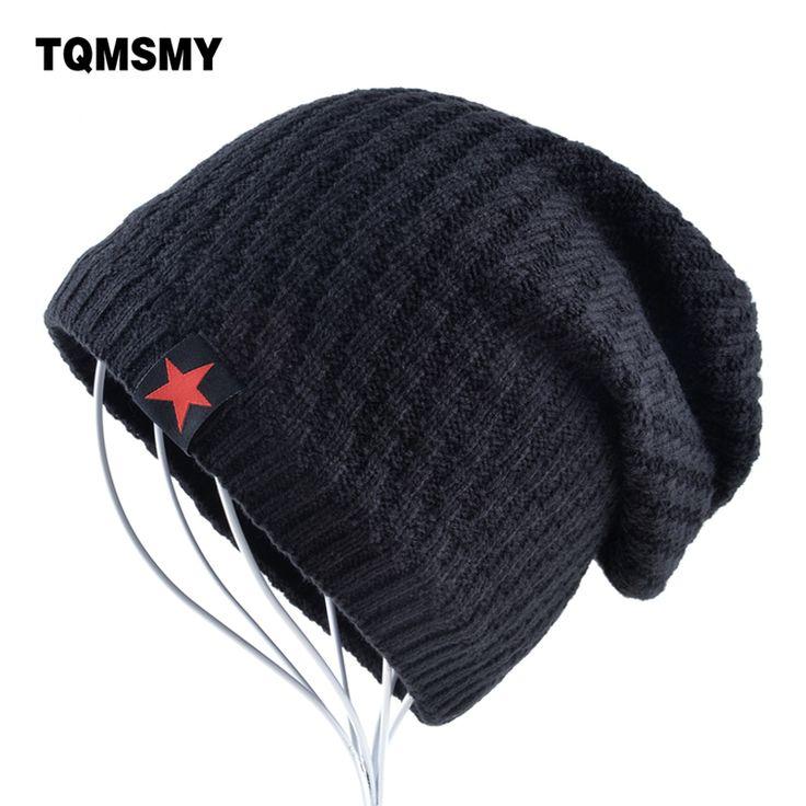 $5.99 (Buy here: https://alitems.com/g/1e8d114494ebda23ff8b16525dc3e8/?i=5&ulp=https%3A%2F%2Fwww.aliexpress.com%2Fitem%2FThe-New-bonnet-Red-Star-hat-men-s-winter-beanie-man-skullies-Knitted-wool-beanies-men%2F32750524125.html ) The New bonnet Red Star hat men's winter beanie man skullies Knitted wool beanies men Winter Hats Hip Hop caps Autumn gorros for just $5.99