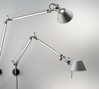 Designerleuchten Und Lampen Online Kaufen