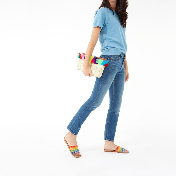 blue cheer jeans