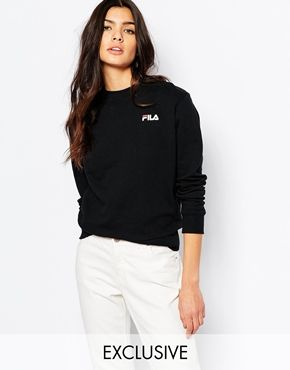les 25 meilleures id es de la cat gorie t shirt fila femme sur pinterest fila marque t shirt. Black Bedroom Furniture Sets. Home Design Ideas