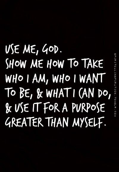 spiritualinspiration:  Join me on facebook Submit a Prayer Request Donate to our ministry (Tax Deductible)  Mail us @ Get Out The Box, Inc. ...