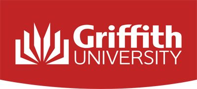 Writing a Case Study: Griffith University