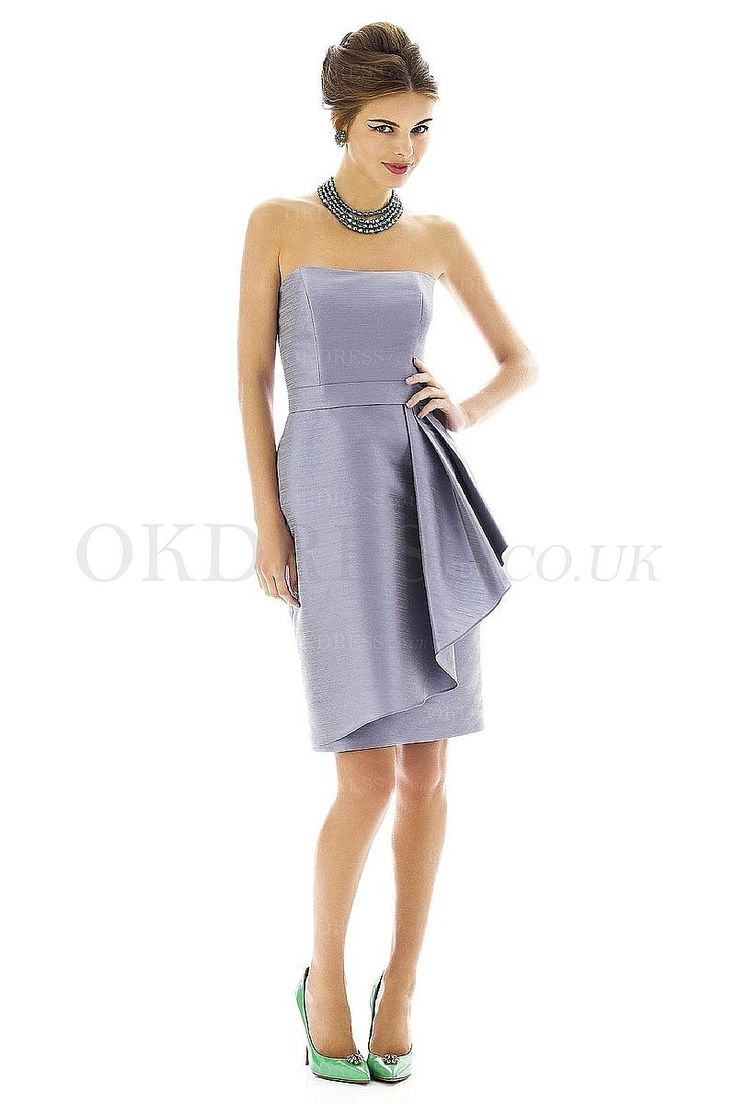 9 best bridesmaids dusky lilac images on pinterest lavender the alfred sung bridesmaid collection offers fresh contemporary bridesmaid dresses while keeping your budget in mind for alfred sung wedding dresses ombrellifo Choice Image
