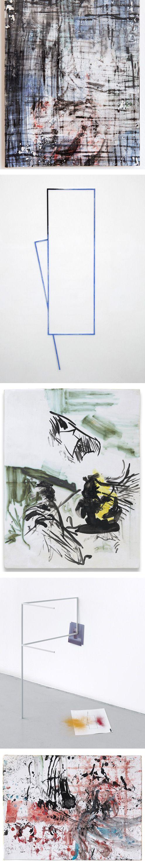 ^ 1000+ ideas about Berliner Galerie on Pinterest  Berlin graffiti ...