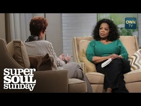 how to find your purpose in life oprah