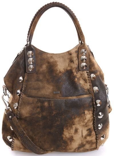 Boho Lets Go! Bag Fashion Trends
