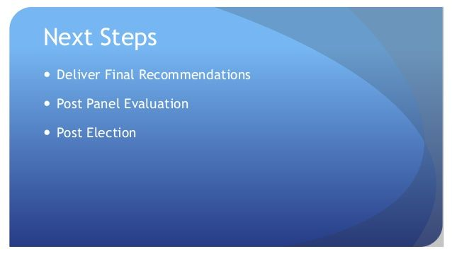 occupational-health-advisory-group-update-18-638.jpg (638×359)