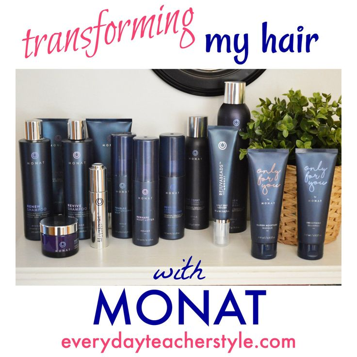 Extensive list of Monat product reviews: Renew, Revitalize, Revive, Rejuvenique, Rejuvabeads, Air Dry Cream, Tousled, Root Lifting, Dry Shampoo, Hairspray, Black, Sculpting Taffy, Lash and Brow, Leave-In Conditioner, and more. #monat #monatreview #monatreviews #haircare #hairproducts #haircareproducts #hairstyle #condition #hair #review #reviews
