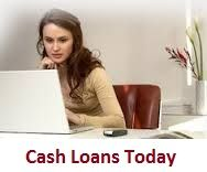 #CashLoansToday is the easiest way for getting instant solution of your unaccepted expenses. At these financial services borrowers don't need to undergo any documents and credit checking procedure against the borrowed amount. www.samedaycashloanstoday.co.uk