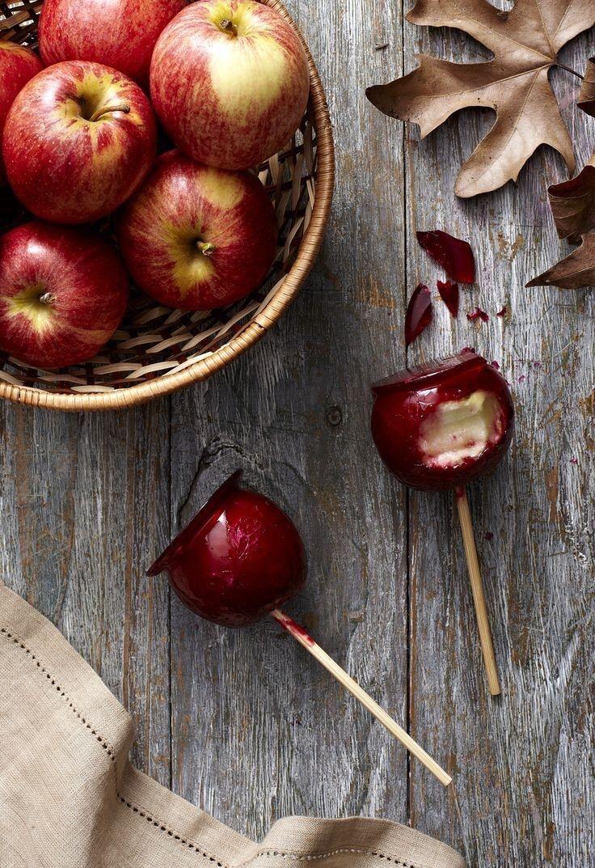 inside apples photos tumblr - 736×1073