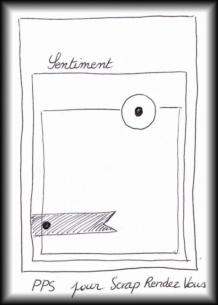 Mon sketch