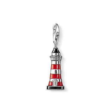 Lighthouse....Thomas Sabo