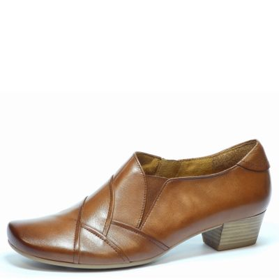 Caprice - Loafer - 24301-24