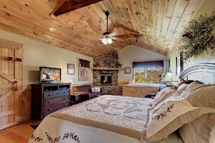 23 Best Vacation Cabins Hotels Images On Pinterest