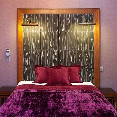 Duro room www.grapehotel.pl