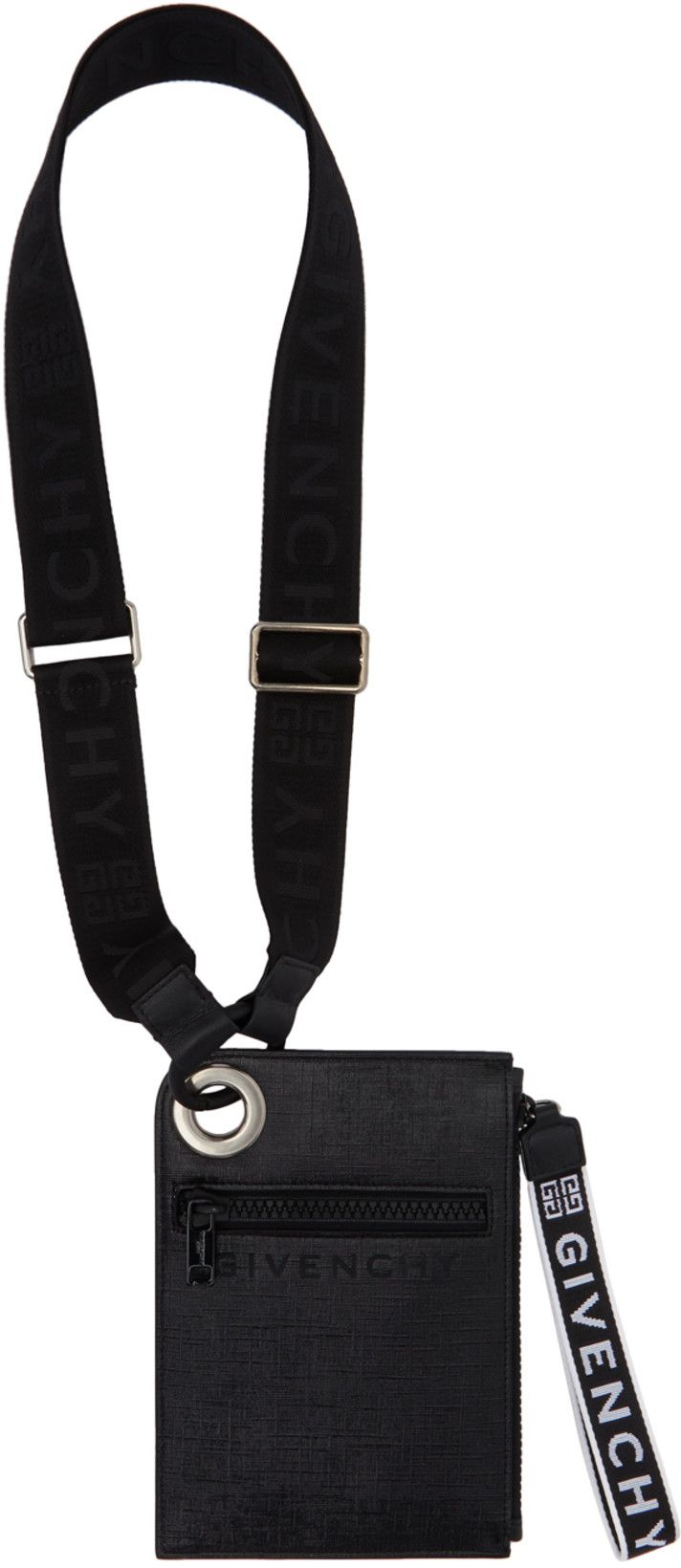 X Style with Strong Clips for Wedding Party Men Suspenders Adjustable Braces Black