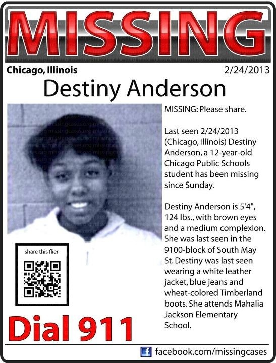 77 best MISSING images on Pinterest Amber alert, Missing persons - missing person flyer template
