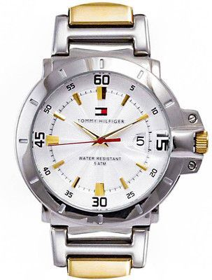 http://bit.ly/1xfBAmz  Buy men's watches online from CGShop10.com. Choose from a variety of chronograph, analogue and digital watches or shop by material such as leather, stainless steel and more. Buy classic styles, casual and fashion watches by brands like Fastrack, Titan, Citizen, Tommy Hilfiger, Casio and many more.  http://bit.ly/1xfBAmz
